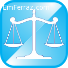 Advocacia Macedo