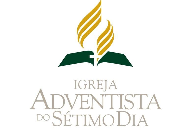 Igreja Adventista Com. Hispana Bandeirantes
