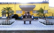 Rotary Club de Ferraz de Vasconcelos